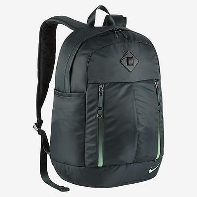 Nike Auralux BA5241-364 Women's back pack. brand new tags 26 litres