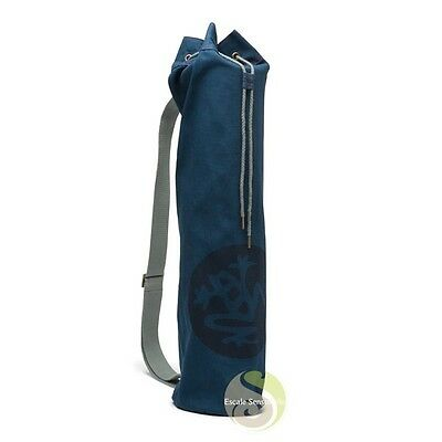 Yoga Sac To & Fro Manduka odyssey Manduka France Méditation sport