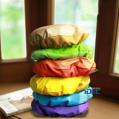Dental unit cover Waterprof dental chair cover Protector 8 color for option