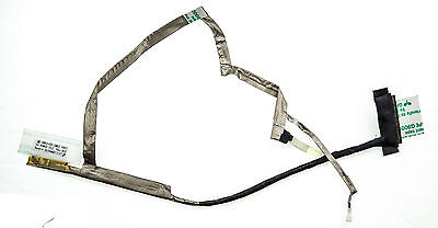 Acer Aspire V5-431 V5-471 V5-531G V5-571G Display cable video lvds lcd kabel neu