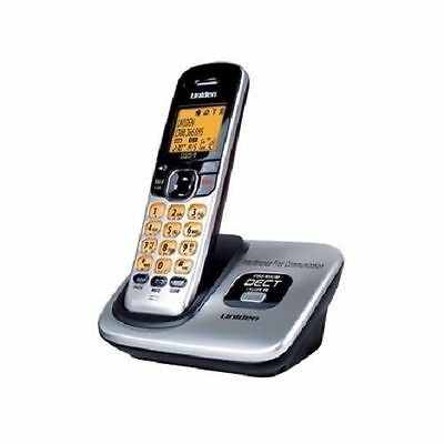 Uniden Dect 3115 Dect Cordless Phone System Works During Blackouts^ Warranty