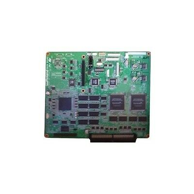 ROLAND MAIN BOARD 1000000559 **Now Half Price**