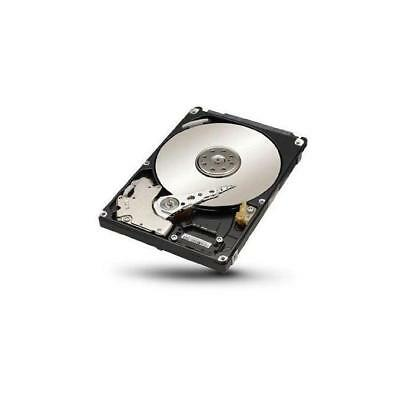 OUT_ST2000LM003 Seagate hd Momentus Spinpoint 2tb sata 2,5'' 5400rpm Hn-m201rad