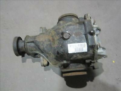 GRUPO DIFERENCIAL TRA.   BMW   Serie 3 Coupe (E46)(1999->)   3.0 330 Cd [3,0 Ltr