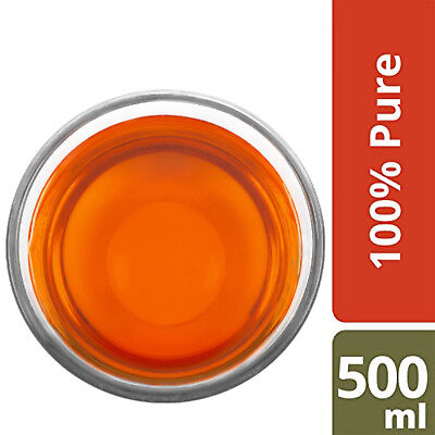 500ml Salmon Oil for Dogs