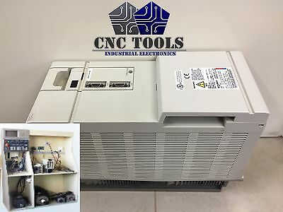 Mitsubishi MDS-C1-CV-260 Power Supply (Replaces MDS-A-CV-260 & MDS-B-CV-260)