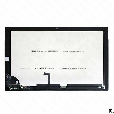 LED LCD Display LTL120QL01-001 Touchscreen Digitizer für Microsoft Surface Pro 3