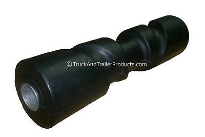 Self Centring Boat Roller - Boat Trailer - 300mm Long
