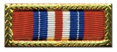 Citation Army Valorous Unit Award