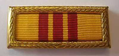 Citation Vietnam Presidential Unit