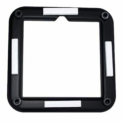 Swiftech Apogee GTZ LGA1156 Backplate For PC Water Cooling