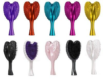 Tangle Angel Detangling Brush Various