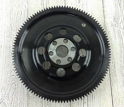 Competition Clutch Lightweight Flywheel for Mazda MX5 1.8l (BP/B6) - 2-746-ST