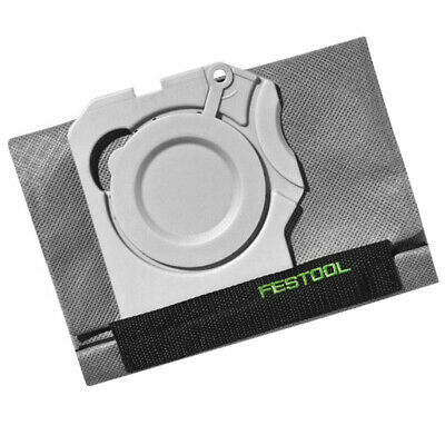 Festool Filtersack Longlife LL-FIS-CT SYS Filterbeutel 500642 Filter FIS CTL-SYS