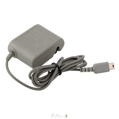 Wall Home Travel Charger AC Power Adapter For Nintendo DS Lite For NDSL