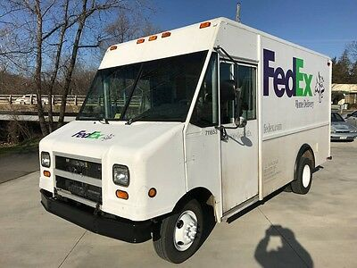 2003 Food Truck Commercial Kitchen Brand New ( Free Delivery) 571-251-3860