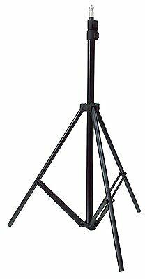 KONIG Photography Light Stand for Professional Photo