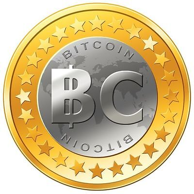 0.1 Bitcoin BTC - Directly to Wallet (fast)
