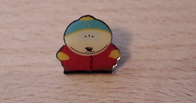 Souht Park Eric Cartman Pin (Cartman Pin)