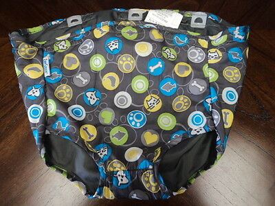 Evenflo Jumperoo Jump & Learn Jumper Exersaucer Replacement  Part Seat Cover