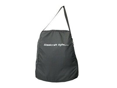 Steelcraft Agile Stroller Travel Carry Storage Bag
