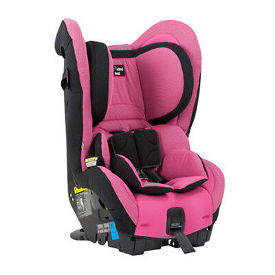 Baby Love Ezy Switch EP Convertible Car Seat Pink