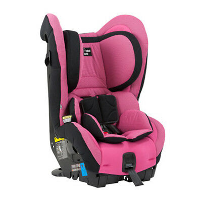 NEW Baby Love Ezy Switch EP Convertible Car Seat Pink