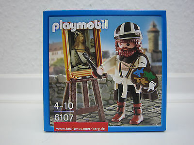 Sonstige playmobil spielzeug 16 731 items picclick at for Jugendzimmer 6457