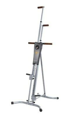 Total Fit Climber Maxi Ganzkörpertrainer Versa Stepper