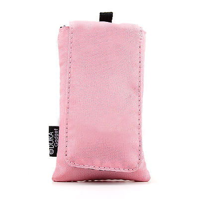 Pink SmartWatch Case / Pouch For Michael Kors Access Grayson Smartwatch