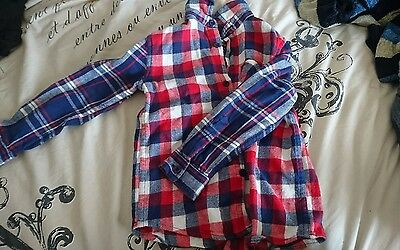 boys clothes 4-5 years bundle