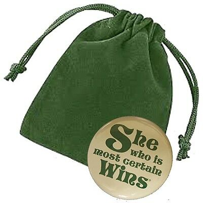 LOT OF 25 Green Velvet Pouches - 3x4 in, Green (FREE SHIPPING)
