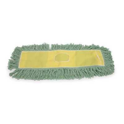 "48"" Dust Dust Mop, Tough Guy, 3XGA3"