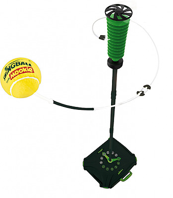 Swingball Pro - Free UK Delivery - Brand New - Fun Kids Outdoor Play Family