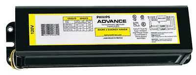 Ballast,VryHighOutputMagnetic,Rapid,238W PHILIPS ADVANCE RC-2S102-TP