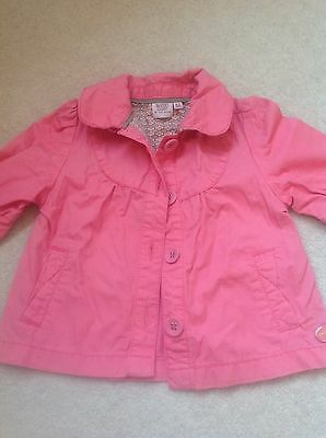 Ted Baker Baby 6-9 Month Jacket. BNWOT