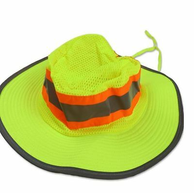 OccuNomix LUX-RNG Two-Tone Ranger Hat