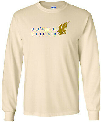 ee5bc79df869f3 AIRLINES GULF AIR Logo 4 Stickers 4X4 Inches Sticker Decal - $10.00 ...