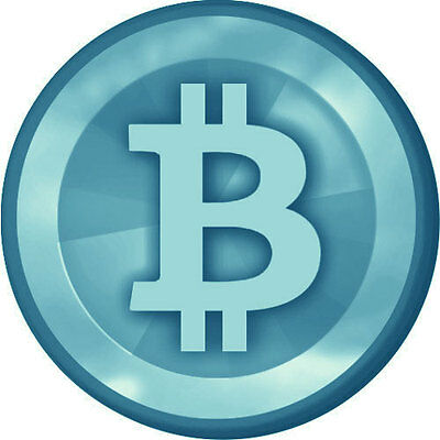 Bitcoins: 0.025 BTC loaded to bitcoin wallet (digital currency)