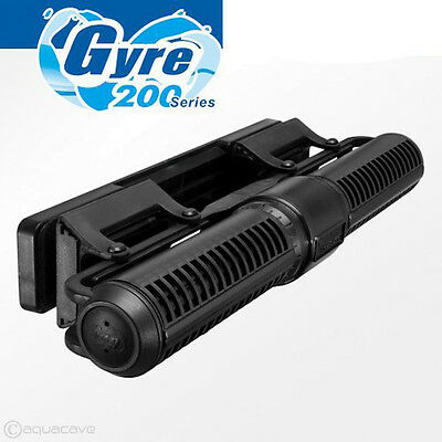 Maxspect XF230 Gyre Pump ONLY **New arrival 2017**