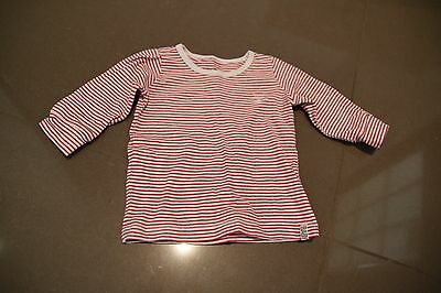 Cotton On Baby Long Sleeved T Shirt Size 6-12 Months