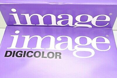 A5, A4 OR A3 250gsm IMAGE DIGICOLOR SMOOTH WHITE CARD. QUALITY PRINTING RESULTS.