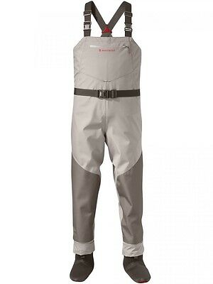 Redington WILLOW RIVER WADER New In Box Hassle Free Returns! Fast Shipping!