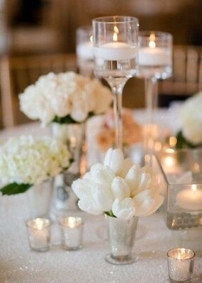 Online Wedding Decor Retail Company with Business Website for Sale