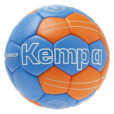 Ballon de handball Kempa Toneo Competition Profile taille 2