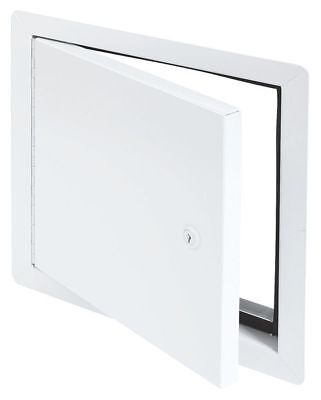 Access Door,Insulated,Alum,24x24In TOUGH GUY 2VE93