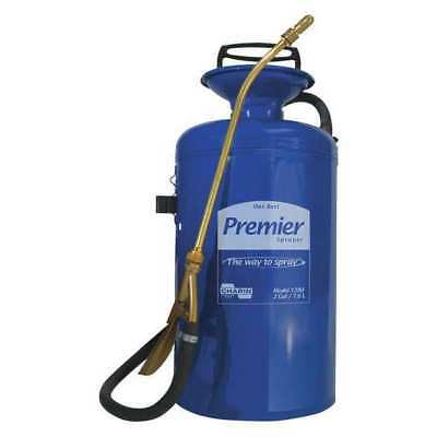 Chapin 2-Gallon Welded Steel Handheld Sprayer, 1210