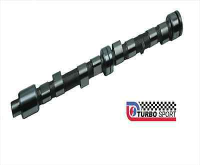 Ford Pinto camshaft TS1346 profile race Camshaft from new cam blank