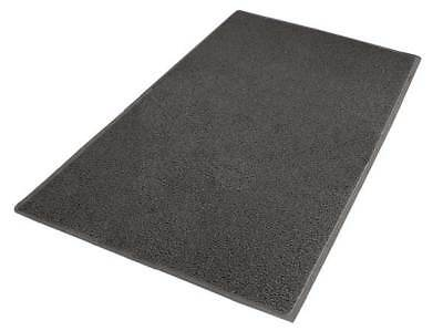 6 ft. Entrance Mat, Gray ,Notrax, 265S0046GY