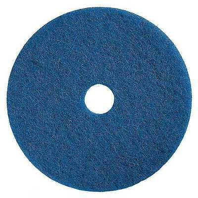 VCT Cleaning Pad, Tough Guy, 10E068